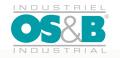 OS&B Industrial